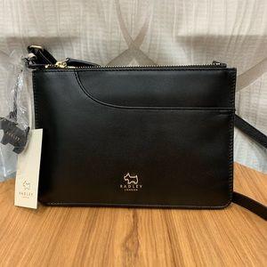 Radley London Pockets Small Crossbody Bag